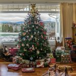 Best Traditional Christmas Trees